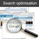 Search Engine Mastery